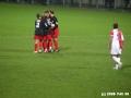 Excelsior - Feyenoord 2-1 18-01-2008 (13).JPG