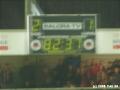 Excelsior - Feyenoord 2-1 18-01-2008 (14).JPG