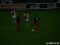 Excelsior - Feyenoord 2-1 18-01-2008 (15).JPG