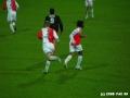 Excelsior - Feyenoord 2-1 18-01-2008 (16).JPG