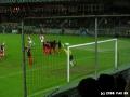 Excelsior - Feyenoord 2-1 18-01-2008 (17).JPG