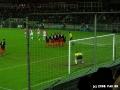 Excelsior - Feyenoord 2-1 18-01-2008 (18).JPG