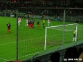 Excelsior - Feyenoord 2-1 18-01-2008 (19).JPG