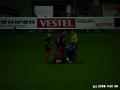 Excelsior - Feyenoord 2-1 18-01-2008 (20).JPG