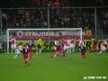 Excelsior - Feyenoord 2-1 18-01-2008 (22).JPG