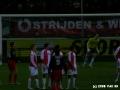 Excelsior - Feyenoord 2-1 18-01-2008 (23).JPG