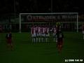 Excelsior - Feyenoord 2-1 18-01-2008 (24).JPG