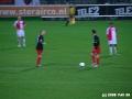 Excelsior - Feyenoord 2-1 18-01-2008 (25).JPG