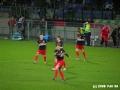 Excelsior - Feyenoord 2-1 18-01-2008 (26).JPG