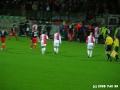 Excelsior - Feyenoord 2-1 18-01-2008 (27).JPG