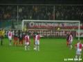 Excelsior - Feyenoord 2-1 18-01-2008 (28).JPG