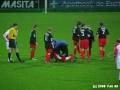 Excelsior - Feyenoord 2-1 18-01-2008 (29).JPG