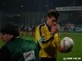 Excelsior - Feyenoord 2-1 18-01-2008 (3).JPG