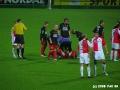 Excelsior - Feyenoord 2-1 18-01-2008 (30).JPG