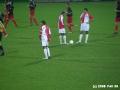 Excelsior - Feyenoord 2-1 18-01-2008 (32).JPG