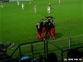 Excelsior - Feyenoord 2-1 18-01-2008 (33).JPG