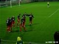 Excelsior - Feyenoord 2-1 18-01-2008 (34).JPG