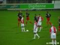 Excelsior - Feyenoord 2-1 18-01-2008 (36).JPG