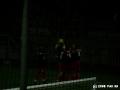 Excelsior - Feyenoord 2-1 18-01-2008 (37).JPG