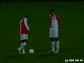 Excelsior - Feyenoord 2-1 18-01-2008 (38).JPG