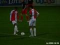 Excelsior - Feyenoord 2-1 18-01-2008 (39).JPG