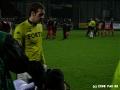 Excelsior - Feyenoord 2-1 18-01-2008 (4).JPG