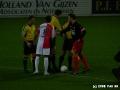 Excelsior - Feyenoord 2-1 18-01-2008 (40).JPG