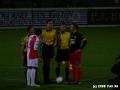 Excelsior - Feyenoord 2-1 18-01-2008 (41).JPG