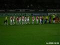 Excelsior - Feyenoord 2-1 18-01-2008 (42).JPG