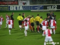 Excelsior - Feyenoord 2-1 18-01-2008 (43).JPG