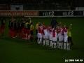 Excelsior - Feyenoord 2-1 18-01-2008 (44).JPG
