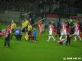 Excelsior - Feyenoord 2-1 18-01-2008 (45).JPG