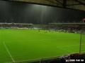 Excelsior - Feyenoord 2-1 18-01-2008 (46).JPG