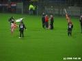 Excelsior - Feyenoord 2-1 18-01-2008 (47).JPG