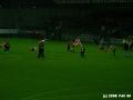 Excelsior - Feyenoord 2-1 18-01-2008 (48).JPG