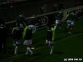 Excelsior - Feyenoord 2-1 18-01-2008 (49).JPG
