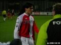 Excelsior - Feyenoord 2-1 18-01-2008 (5).JPG