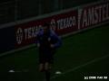 Excelsior - Feyenoord 2-1 18-01-2008 (50).JPG