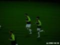 Excelsior - Feyenoord 2-1 18-01-2008 (51).JPG