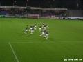 Excelsior - Feyenoord 2-1 18-01-2008 (52).JPG