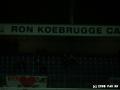 Excelsior - Feyenoord 2-1 18-01-2008 (53).JPG