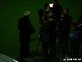 Excelsior - Feyenoord 2-1 18-01-2008 (54).JPG