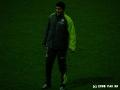 Excelsior - Feyenoord 2-1 18-01-2008 (55).JPG