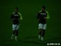 Excelsior - Feyenoord 2-1 18-01-2008 (56).JPG