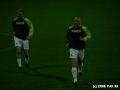 Excelsior - Feyenoord 2-1 18-01-2008 (57).JPG