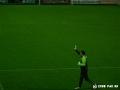 Excelsior - Feyenoord 2-1 18-01-2008 (58).JPG