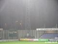 Excelsior - Feyenoord 2-1 18-01-2008 (59).JPG