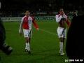 Excelsior - Feyenoord 2-1 18-01-2008 (6).JPG