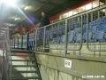Excelsior - Feyenoord 2-1 18-01-2008 (62).jpg