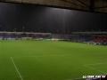 Excelsior - Feyenoord 2-1 18-01-2008 (63).JPG